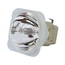 Lampara Para Proyector Benq Ms510, Mw512, Mx511
