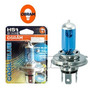 Lampara Hs1 12v 35/35w Xenon Look Cool Blue Osram 4000k Moto
