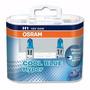 Lampara H1 Osram Cool Blue Hyper 5000k- Efecto Xenon !!