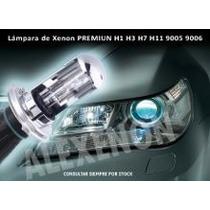 Lamparas De Bi-xenon 6000k 8000k Clase Ac 1 Calidad