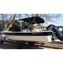 Regnicoli 630 Marea 0hs 2016 Entrega Inmediata Dorazio Boats