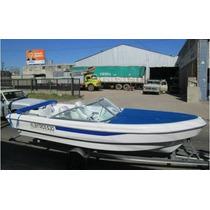 Traker Albatros 530 Liquido Cascos Nuevos.. Financio ....