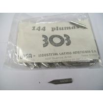 303 Repuesto Pluma Original