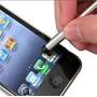 Lápiz Óptico Para Tablet Celular Samsung Lenovo Asus Noblex