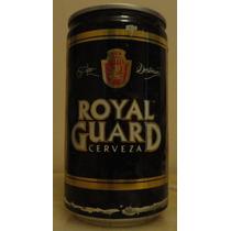 Royal Guard 350ml Chile