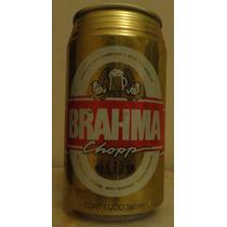 Brahma 350ml Brasil