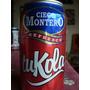 Lata De Gaseosa Cola Cubana Tu Kola