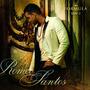 Romeo Santos Formula Vol.2 Oferta Aventura Prince Royce