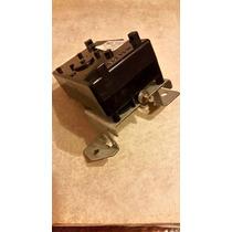 Motor Torque Motor Drain Lavarropas Gafa Glav 7500/6505