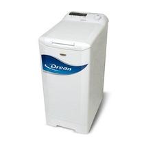 Lavarropas Drean, Nuevo, Con Garantía.