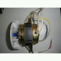 Motor Original Lavarropas Gafa 6100, 6505, 7000, 7500