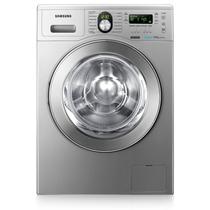 Lavarropas 9kg Samsung Wf1904w Eco Bubble Oferta Garantia