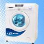 Lavarropas Automatico Drean Blue 6.06. Zona La Matanza