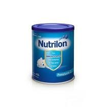 Nutrilon Prematuros 1 Lata En Polvo 400 Gr