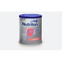 Nutrilon Comfort X 400 Grs