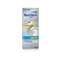 Nutrilon Profutura 2 200ml