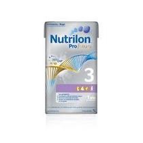 Leche Nutrilon Liquida 3 ( + De 12 Meses )