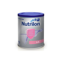 Nutrilon A R X 400 Grs Antireflujo Vence 2017 Acepto M Pago