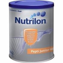 Nutrilon Pepti Junior He 400 Gr Lata