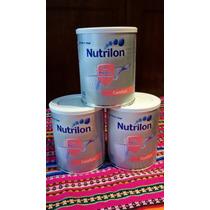 Nutrilón Comfort X 400g Nutricia Bagó