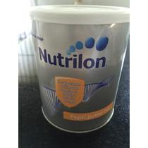 Nutrilon Pepti Junior He - Para Lactantes Y Niños Con Aplv