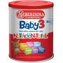 Baby 3 - La Serenisima - 750gr - Del Mar Y Otros Cuentos