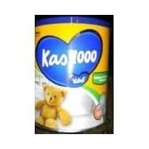 Leche Kas-1000