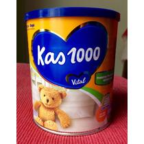 Leche Kas 1000 Bago