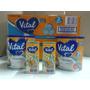 Leche Para Bebe Vital Nutri Plus 2, 6-12 Meses