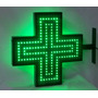 Cruz De Farmacia De Leds