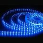 Tira Led Azul 3528 5m 60 Leds/metro - Nic Computacion