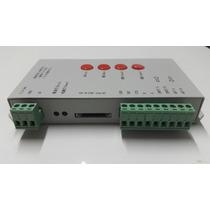 Controladora T1000