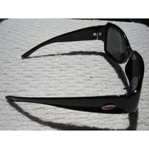 Anteojos Lentes Gafas Sol Avia Unisex Originales