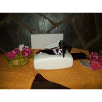 Negro Y Blanco!! Combinacion Ideal!! Anteojos Gianni Versace