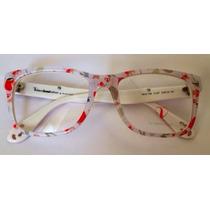 Lentes-gafas De Valeria Mazza En 3 Colores Diferentes