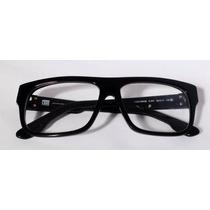 Lentes-gafas De Hombre De Hang Loose