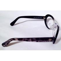 Lentes-gafas De Mujer De Ossira