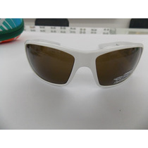 Anteojos Lentes De Sol Reef Eye-memo 141 Col004 Pendrive 2gb