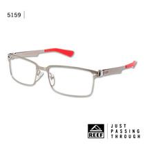 Anteojos Armazones De Receta Reef 5159 001