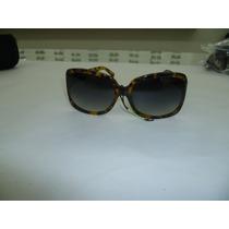 Anteojos Lentes De Sol Rusty Loury 3008-gs
