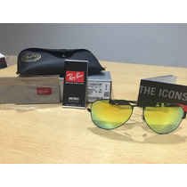 Ray Ban Aviador - Clubmaster - Outdoorsman - Caraban