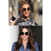 Anteojos Super Exclusivos Kloe Kardashian En Negro O Violeta