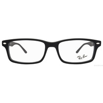 Anteojos Marco Armazones Ray Ban Rb 5265 2477 Original Mate