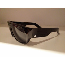 Lentes Gafas Anteojos Spy Ken Block Modelo +4