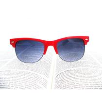 Gafas Damas Uv400