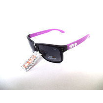 Spy+ Disturbed Gafas Uv400