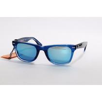 Gafas, Lentes, Anteojo De Sol Unión Pacific - Polarizado