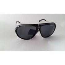 Vendo Gafas Anteojos De Sol Meteoro Carrera Negros