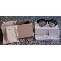 Gafas Lentes De Sol, Dior So Real , Made In Italy.