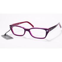 Lentes, Gafas, Anteojo De Receta Tiffany Tif 4309/07